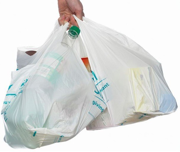 Pungi plastic maieu personalizate la cel mai bun pret.